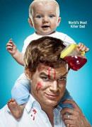Dexter, самый убийственный папа